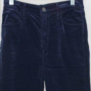 JBRAND Pants